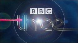 BBC3-2008-STING-19-1