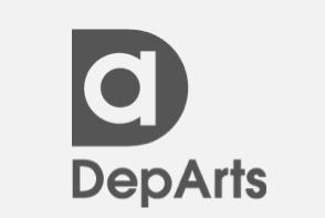 DepArts