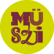Muszi