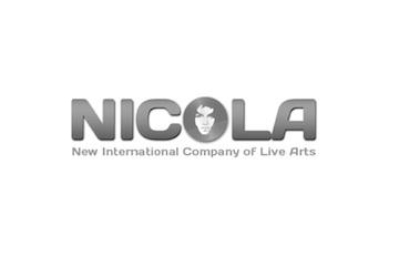 Nicola Logo