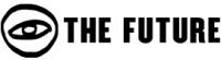 TheFutureLogo