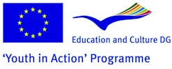youth in action logo2