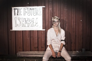 The Future.net