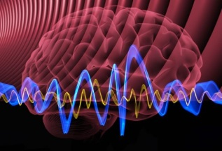 Gamma Frequency –Upcoming